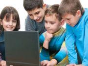У Microsoft Edge з'явився спеціальний «дитячий режим» (фото)