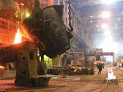 Промислової продукції Донецької області було експортовано на $1,3 млрд