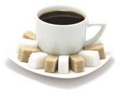Експорт цукру за рік зменшився на 27%