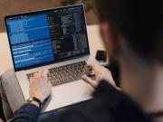 Шалена конкуренція серед початківців: аналітика українського IT-ринку в липні