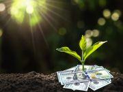 У Верховній Раді ініціюють компенсацію екологічного податку за екологічні програми