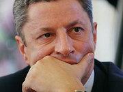Бойко исключает пересмотр цены 179,5 дол. за тыс. куб. м для Украины в 2008
