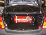"""Сжиженный - ряженый: автомобилистам на """"заметку"""" про газ для их авто"""