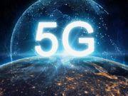 Финская Nokia получила контракт на покрытие сетями 5G сразу трех европейских стран