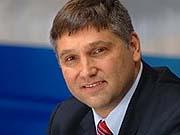 Мірошниченко пояснив, навіщо Януковичу багато охоронців і вертоліт