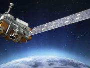 Китайцы успешно испытали 3D-принтер в космосе