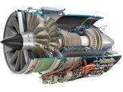 General Electric представила двигатель для сверхзвукового пассажирского самолета