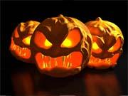 Ретейлеры США хотят рекордно обогатиться на Хеллоуин