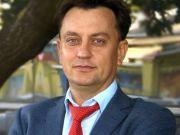 Богдан Яблонский: о Bitcoin и наследстве для котов (часть 1)