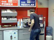 Украинские программисты придумали, как сэкономить 1000 человекочасов, попивая кофе у себя в офисе (видео)
