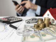 Почему необходимо регистрировать право собственности на имущество