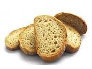 Мінагрополітики: Значного зростання цін на хліб не очікується