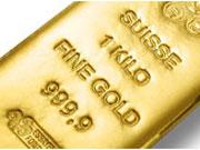 Эксперты: Золото дорожает на фоне удешевления доллара