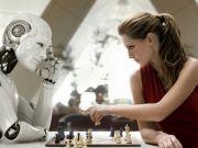 70% американцев боятся роботов