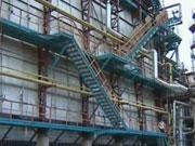 Dow Chemical звільнить 5 тисяч співробітників
