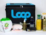 Провідні виробники споживчих товарів створили платформу для переходу до безвідходної упаковки