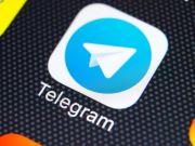 Закріплені повідомлення, трансляція геопозіції, плейлисти: Telegram запустив оновлення