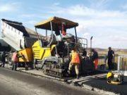 «Укравтодор» начал демонтаж старого моста на дороге Н-08 в Кировоградской области