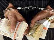Світ застряг у корупції