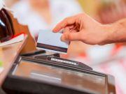 В Эстонии хотят понизить лимит платежей для пользователей карт кодов