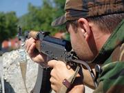 Стала відома сума допомоги США і ЄС для української армії