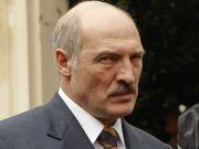 Лукашенко приказал искать нефть у прибалтов