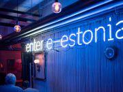 Эстония открыла первое в мире цифровое посольство в Люксембурге