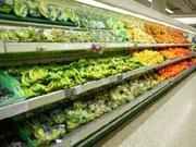 Гройсман назвав причини зростання цін на продукти в Україні