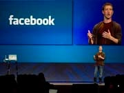 Facebook представив безкоштовний сервіс для створення онлайн-магазинів