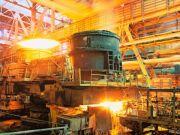 Объемы реализации промышленной продукции уменьшились почти на 3% — Госстат