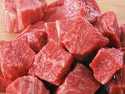 В Україні за півроку м'ясо подорожчало на чверть