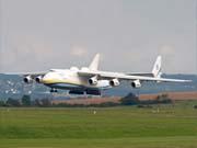 Кабмін виділить 214 млн гривень на нові літаки для чиновників