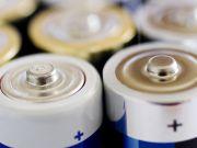 Відкрито нову технологію зарядки батарей світлом