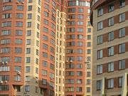 С 27 марта по 3 апреля на вторичном рынке недвижимости Киева цены на однокомнатные квартиры повысились на 0,6%
