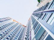 Оптимальная площадь квартиры: сколько «квадратов» нужно семье