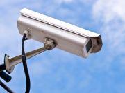 На дорогах України встановлять понад 200 камер автофіксації