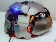 Американский стартап выпустит шлем для считывания мыслей за $50 тыс.