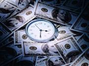 Какое будущее ждет профессию бухгалтера и аудитора в Украине?