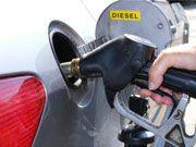 Porsche відмовиться від дизельних двигунів