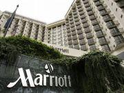 Американська мережа готелів купує конкурента за $12,2 млрд
