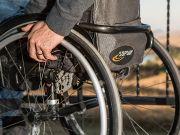 Банки обязали обустроить свои отделения для людей с инвалидностью (инфографика)