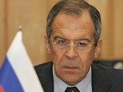 Лавров: Россия будет добиваться свободной торговой зоны с ЕС