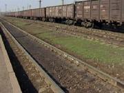 Действия боевиков причинили железным дорогам Украины ущерб на 1,2 млрд грн