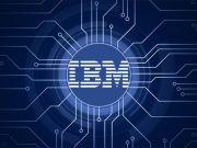 IBM инвестирует $2 млрд в исследование искусственного интеллекта