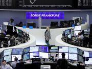 ЕК начала антимонопольное расследование слияния Deutsche Boerse и LSEG