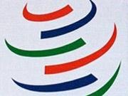 Украина подписала новую декларацию о торговле в рамках ВТО