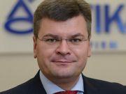 Алексей Кот: конкуренцию будут защищать по новым правилам