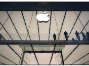 Apple Выпускает «Экологические Облигации» На Сумму $1 Млрд.
