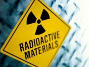 Кабмин просит Раду установить уголовную ответственность за ядерный терроризм