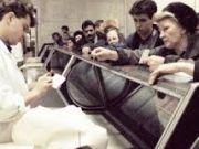 """В шаге от голода: в Крыму собираются ввести продуктовые талоны для """"нуждающихся"""""""